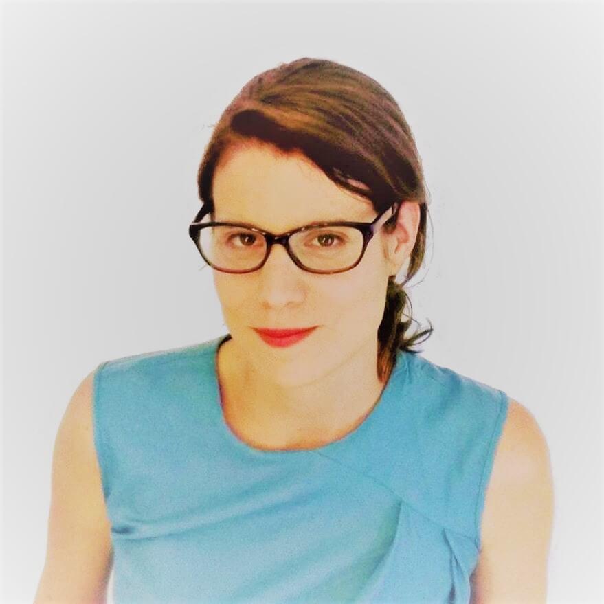 Michaela Gallee lektor wooacademy.sk
