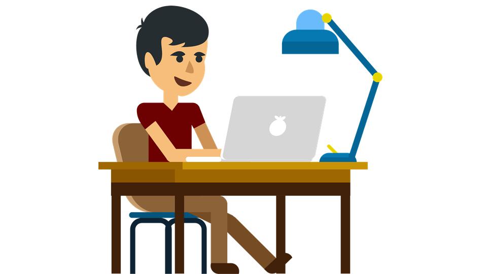 Posielajte emaily správnym ľuďom v správnom čase