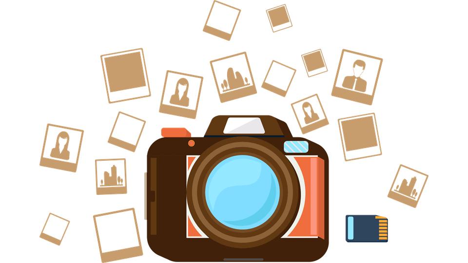 Instagram marketing – hodí sa aj pre vás?