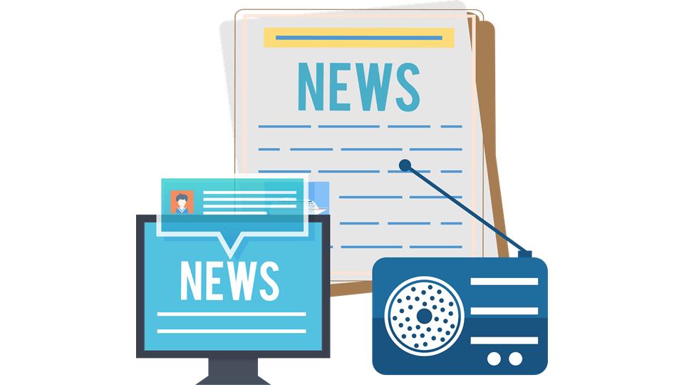 5 tipov ako na neodolateľný newsletter