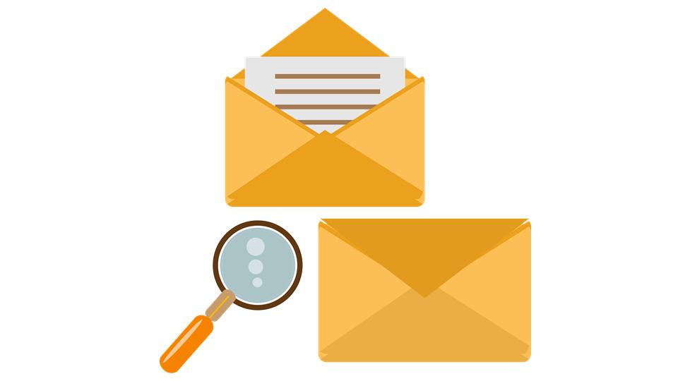 Registrácia MailChimp krok za krokom