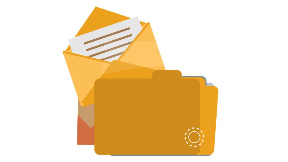 Ako vytvárať skupiny v MailChimp