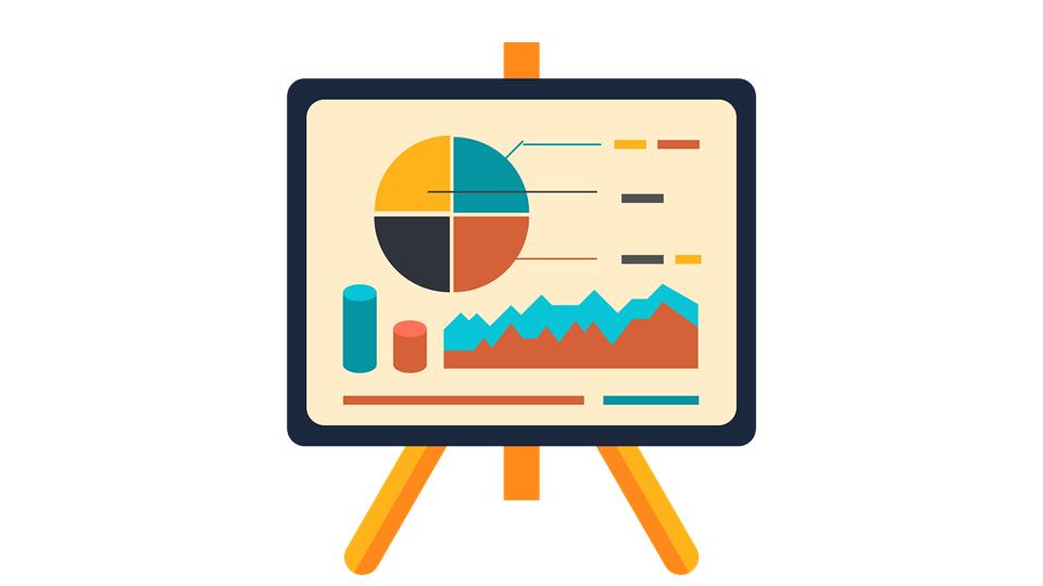Prehľad nástrojov pre webovú analytiku