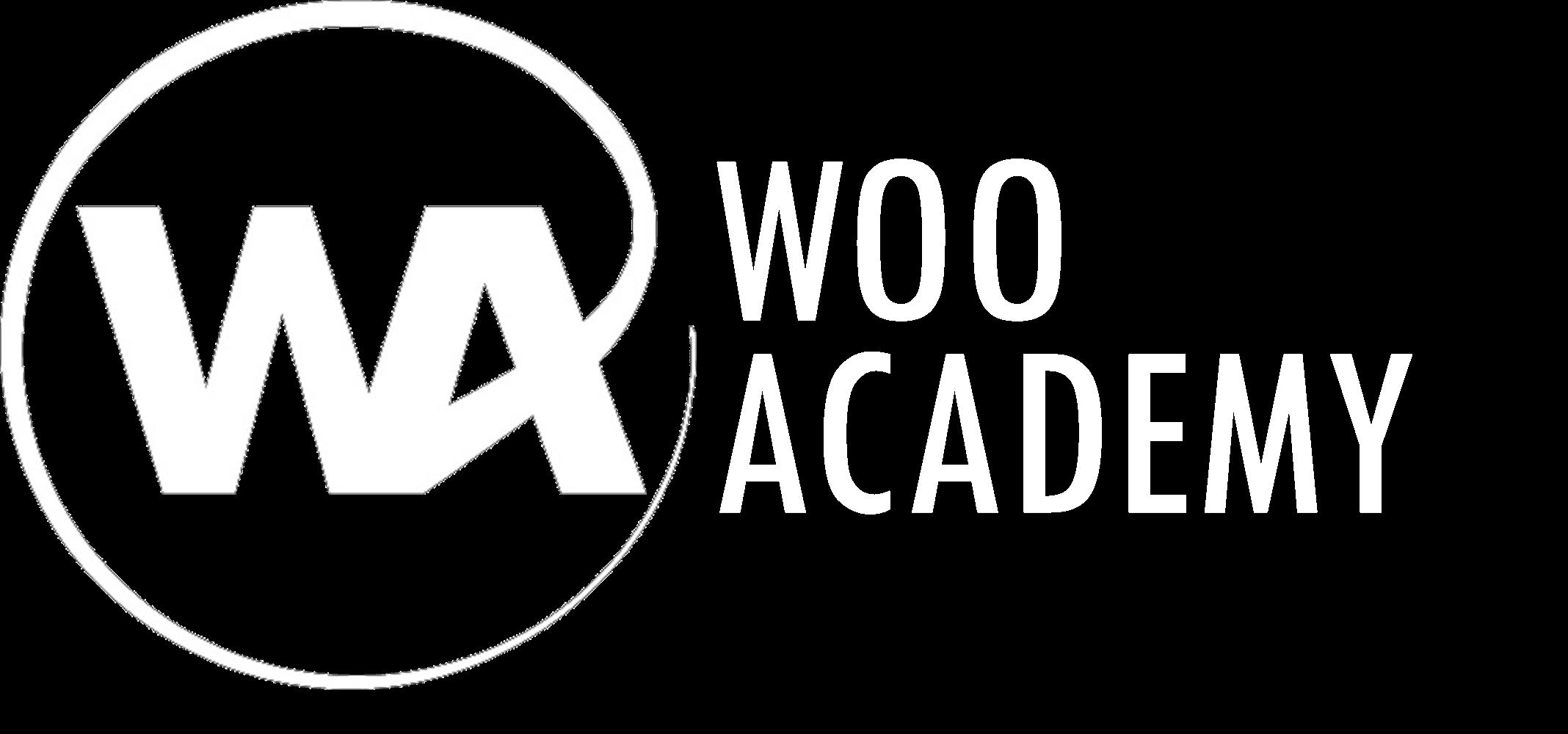 WooAcademy