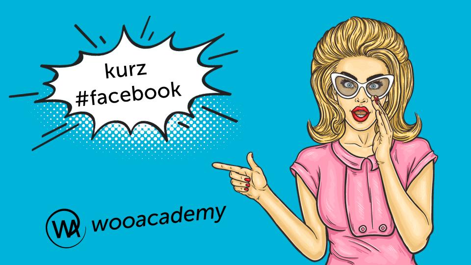 kurz facebook marketing bratislava
