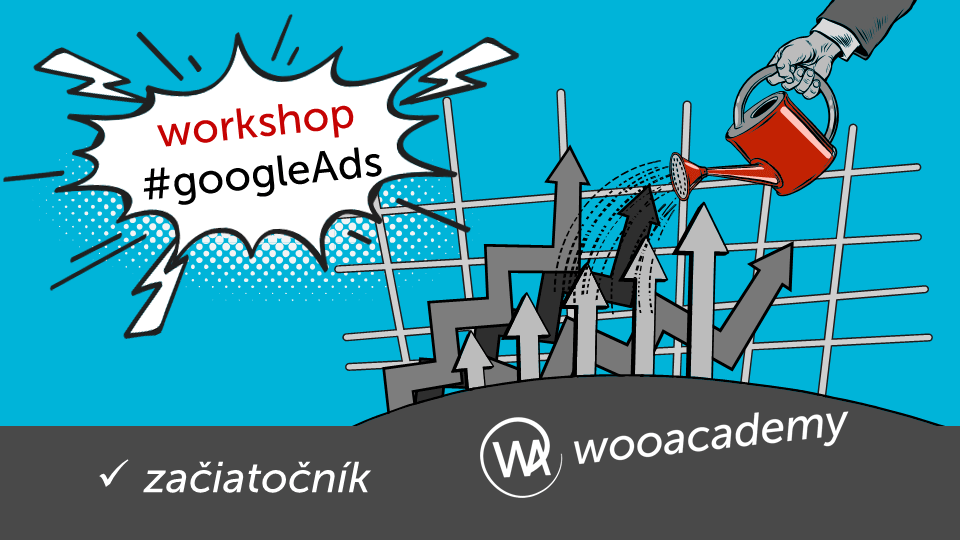 workshop-googleads-zaciatocnik-bratislava