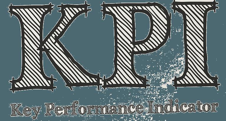 Express marketingové služby