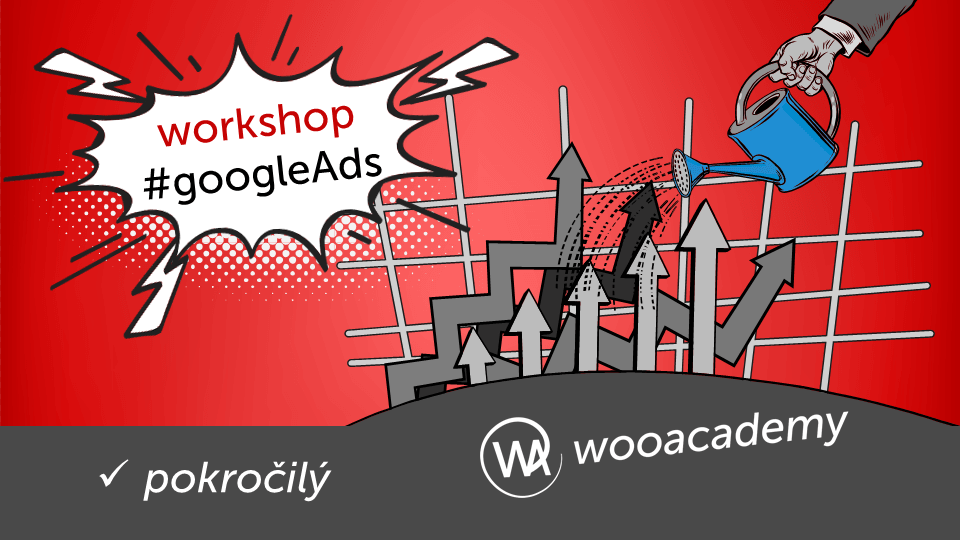 workshop-googleads-pokrocily-bratislava