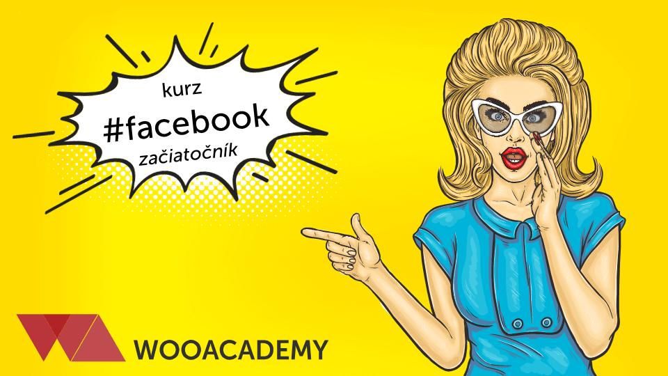 kurz facebook marketing zaciatocnik bratislava
