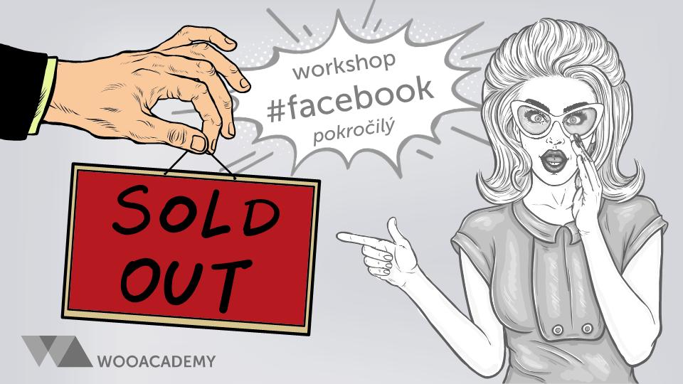 facebook-vypredane