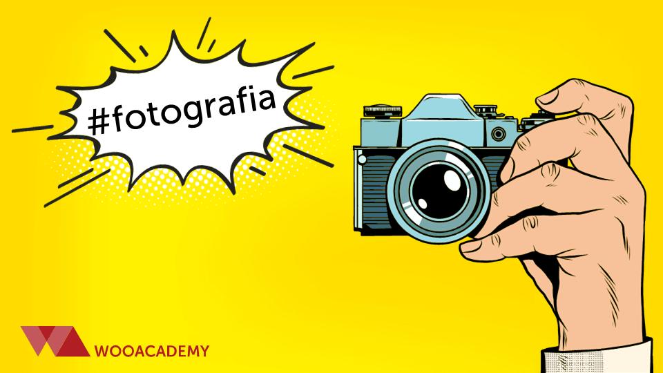 kurz fotografovania wooacademy bratislava