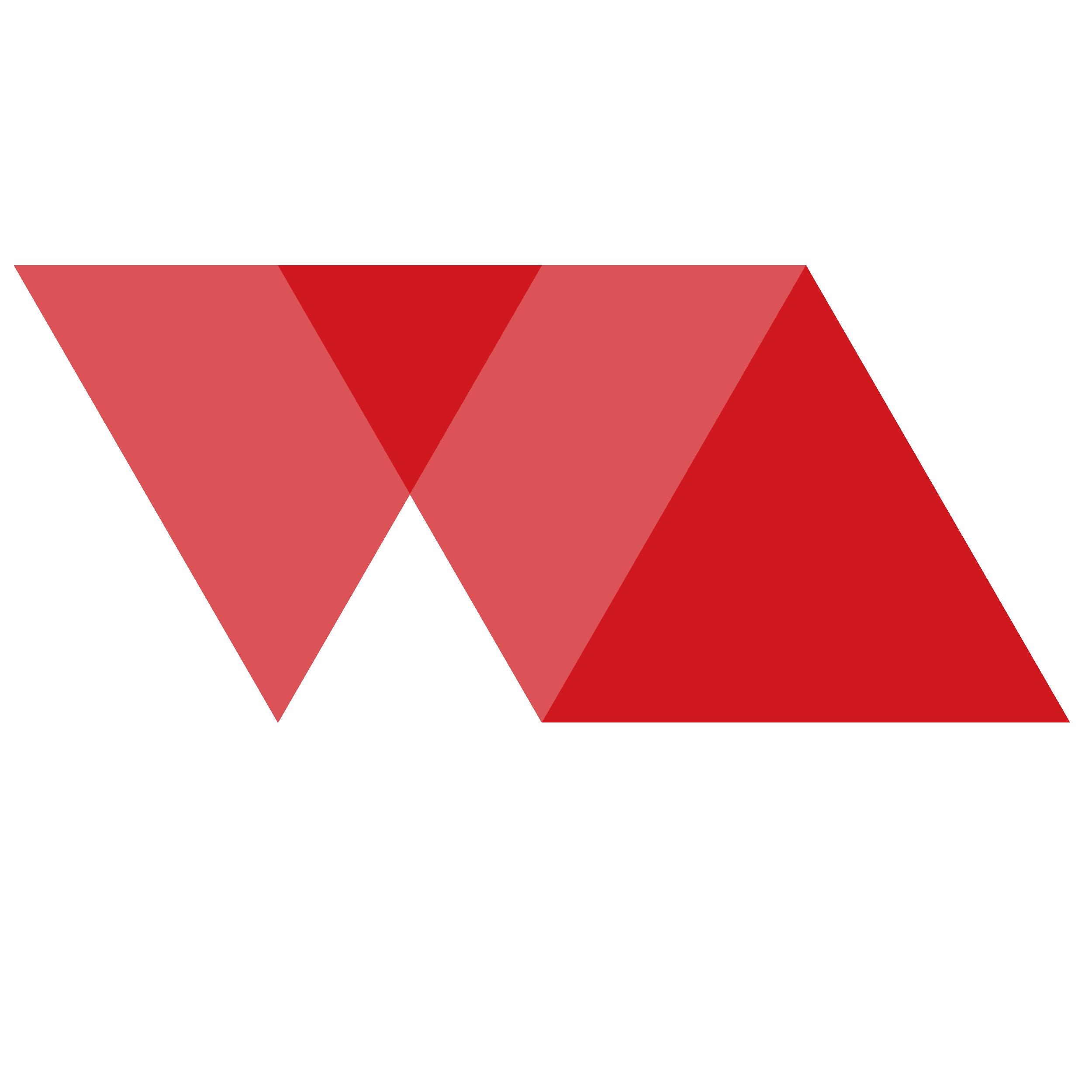 wooacademy logo bratislava