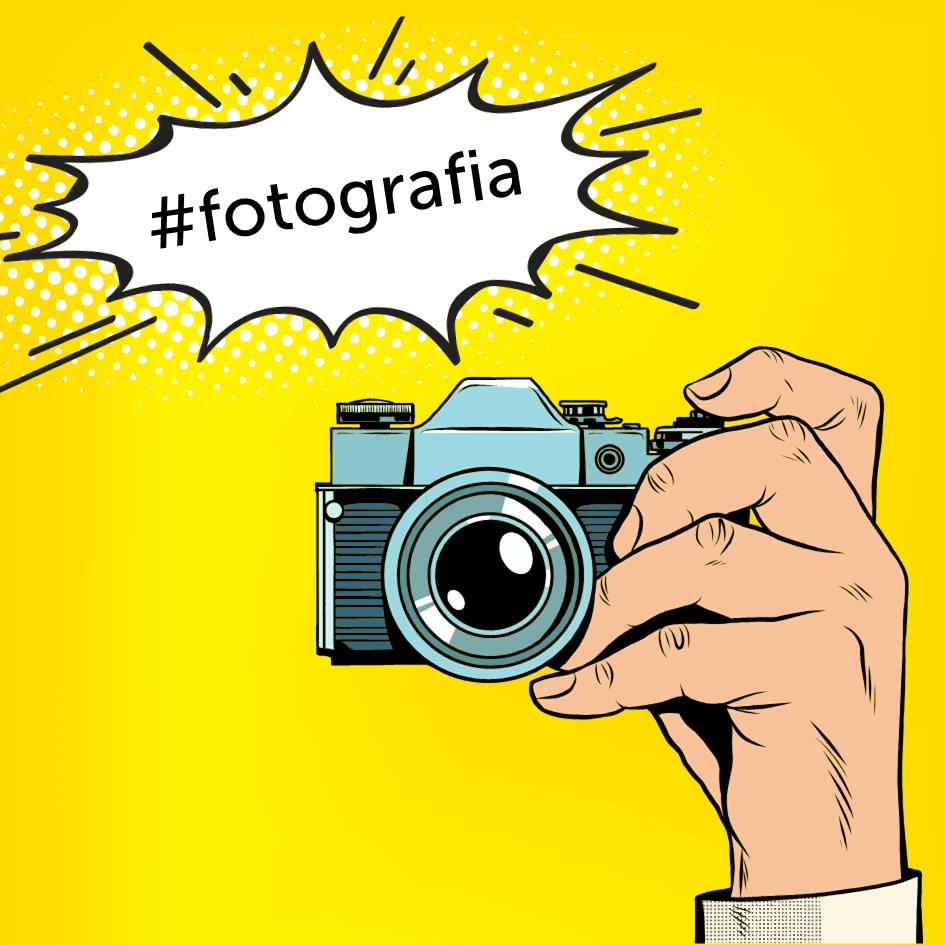 Ako sa stať lepším fotografom