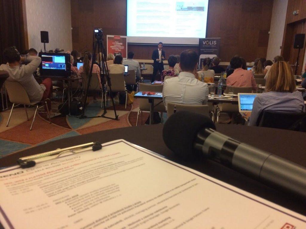 trend-online-konferencia-bratisalva-milan-frano-local-seo-milan-frano
