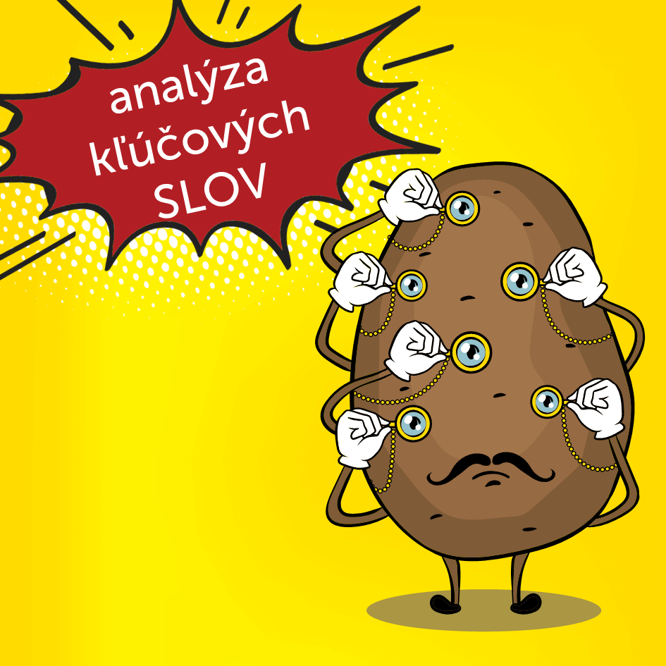workshop-analyza-klucovych-slov