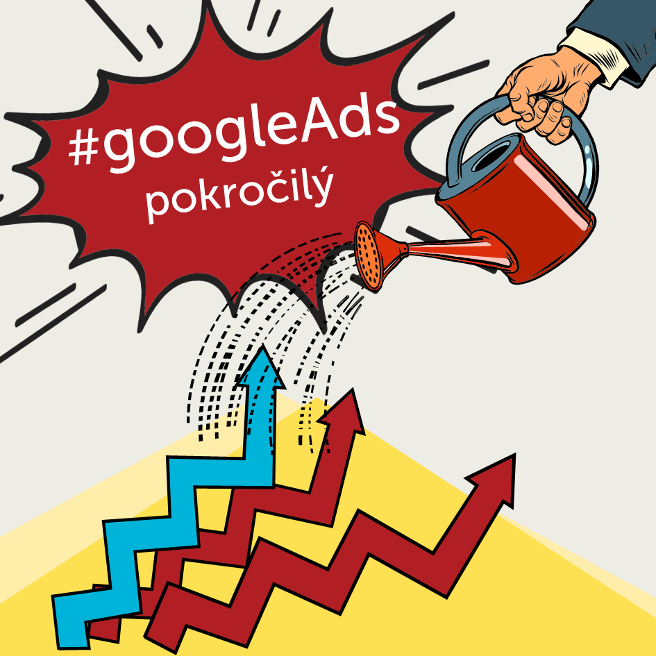 workshop-google-ads-pre-pokrocilych