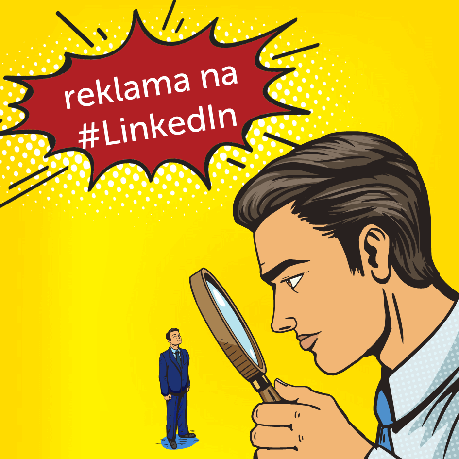 workshop-reklama-na-linkedin