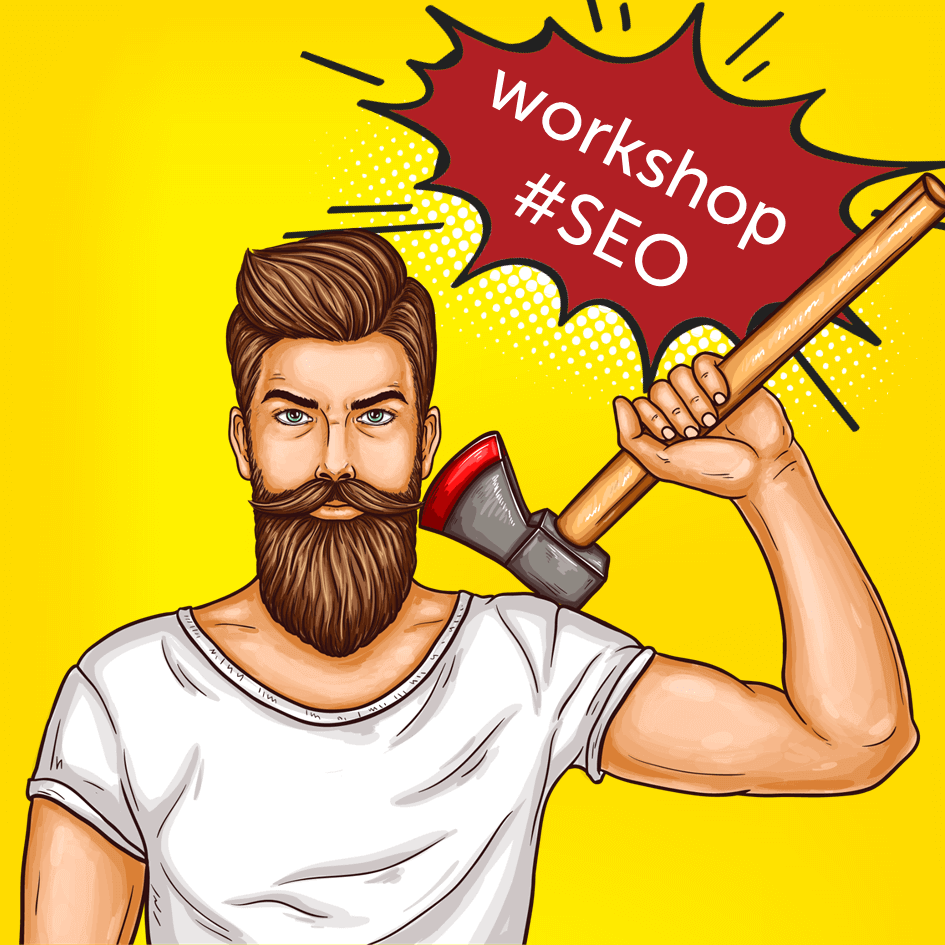 workshop-seo-pre-wordpress