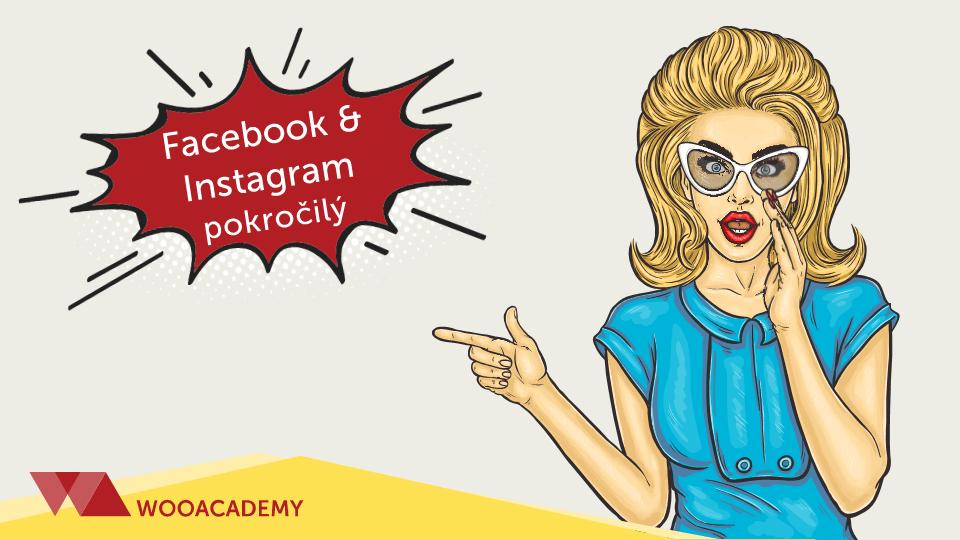 facebook-ads-pre-pokrocilych