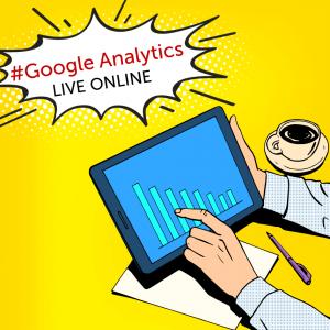 google-analytics-online-skolenie