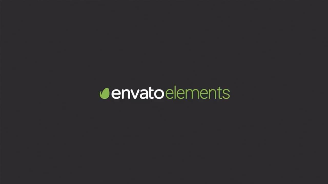 envato-elements-platene-obrazky