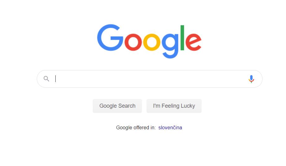 google-free-fotky-na-web