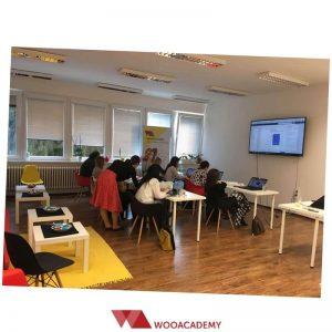 Online školenie Facebook marketing ❤️