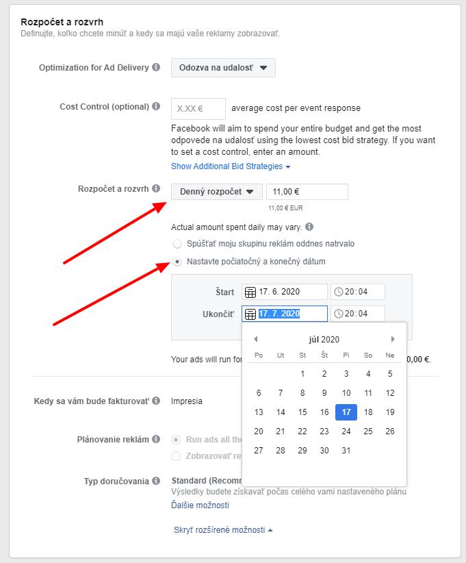 ako-propagovat-udalost-na-facebooku-uprava-datumu