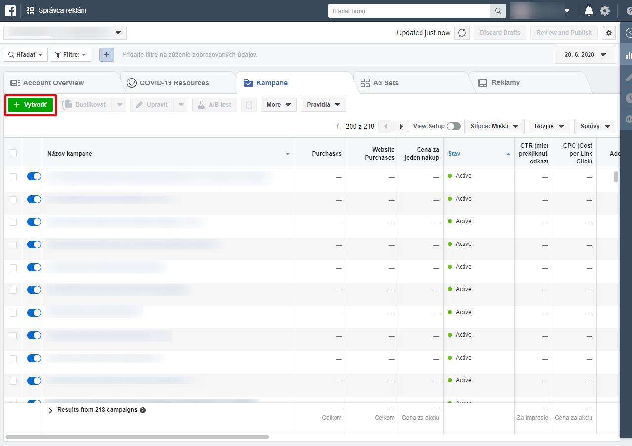 ako-propagovat-udalost-na-facebooku-vytvaranie-reklamy