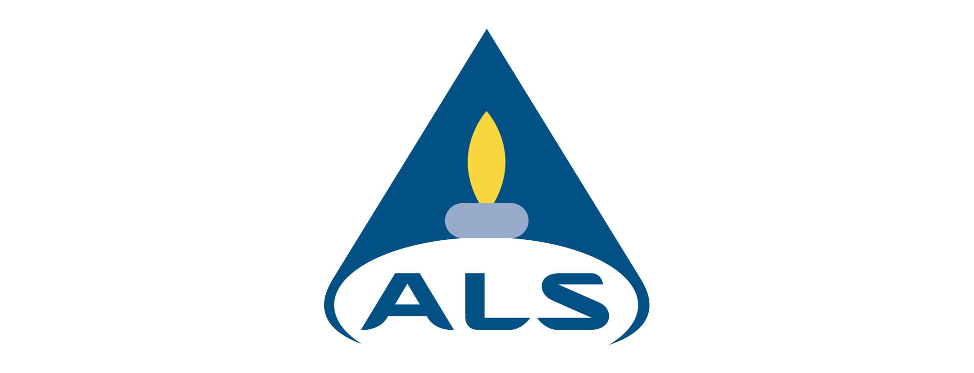 klient-wooacademy-als-logo