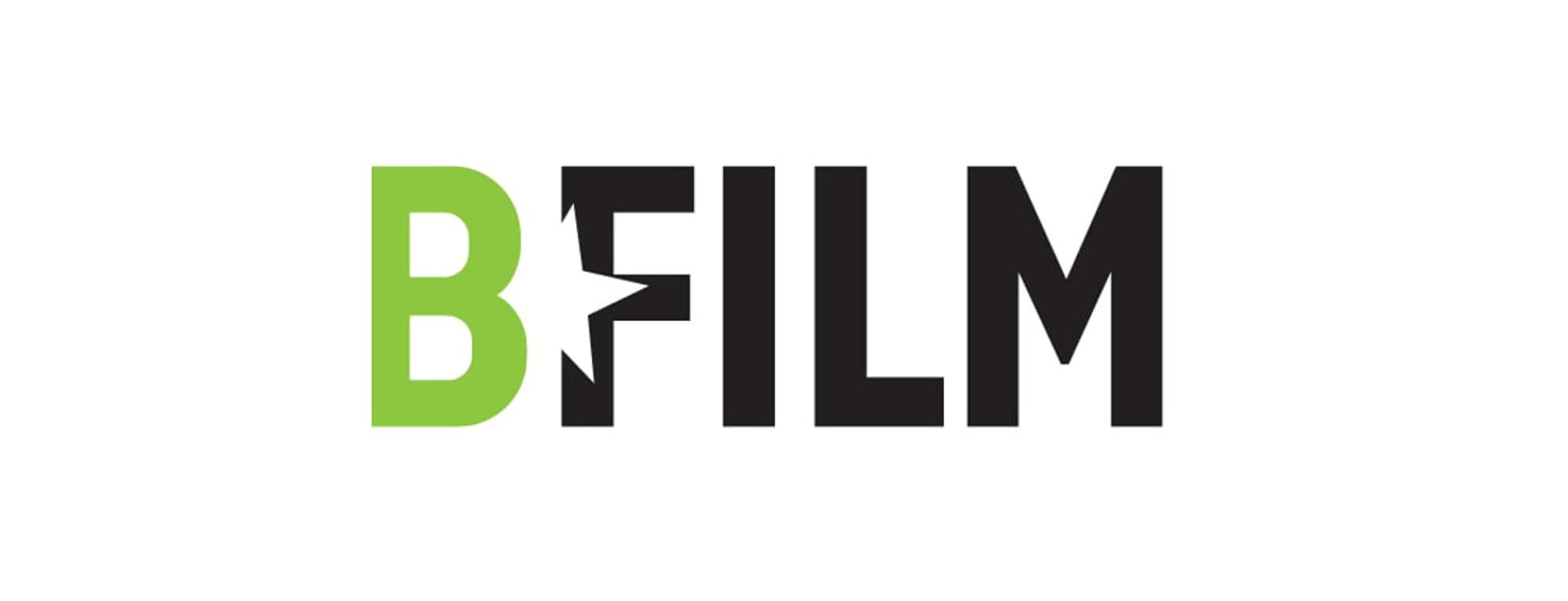 klient-wooacademy-bfilm-logo