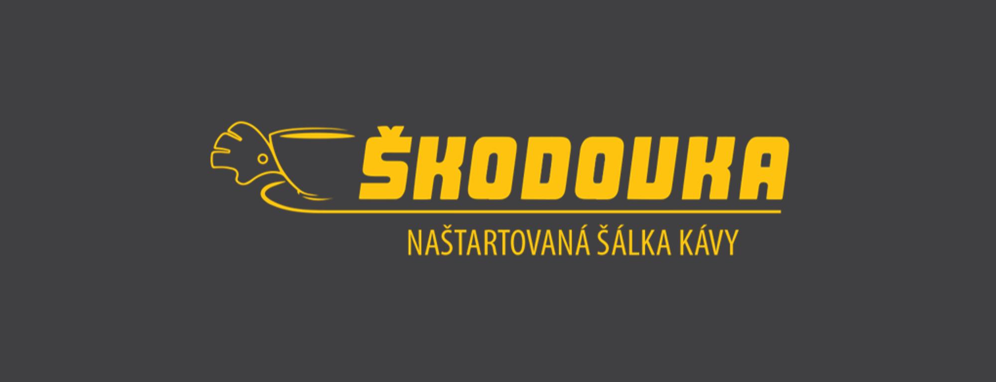 klient-wooacademy-cafe-skodovka-logo (2)