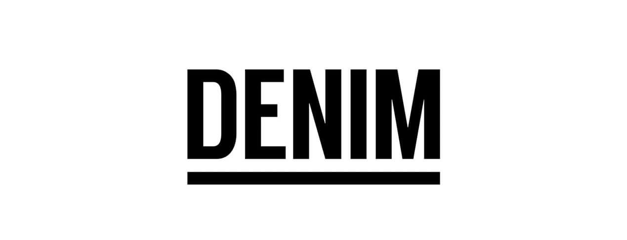 klient-wooacademy-denim-logo