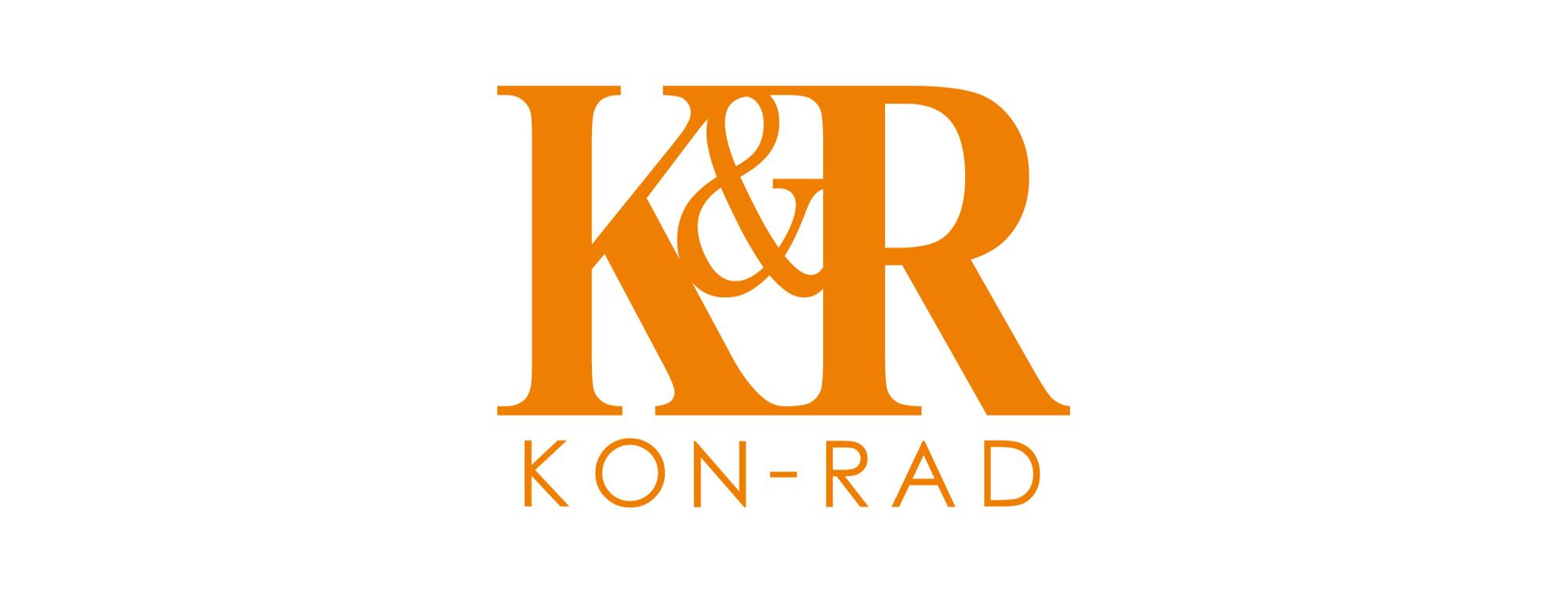 klient-wooacademy-kon-rad-logo