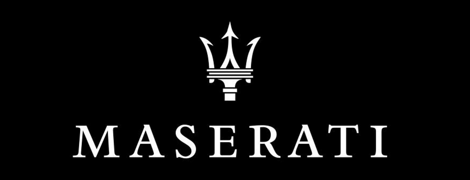 klient-wooacademy-maserati-logo