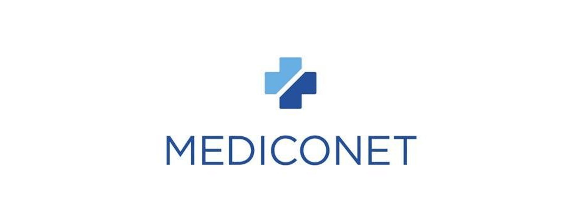 klient-wooacademy-mediconet-logo