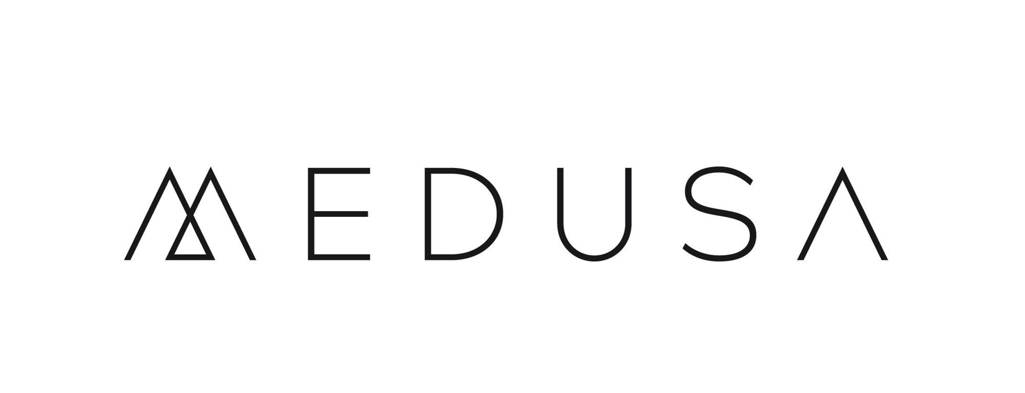 klient-wooacademy-medusa-logo