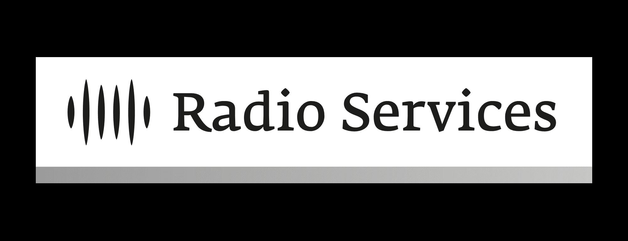 klient-wooacademy-radio-services-logo