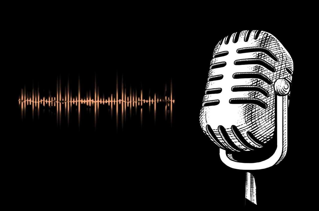 klient-wooacademy-radio-services