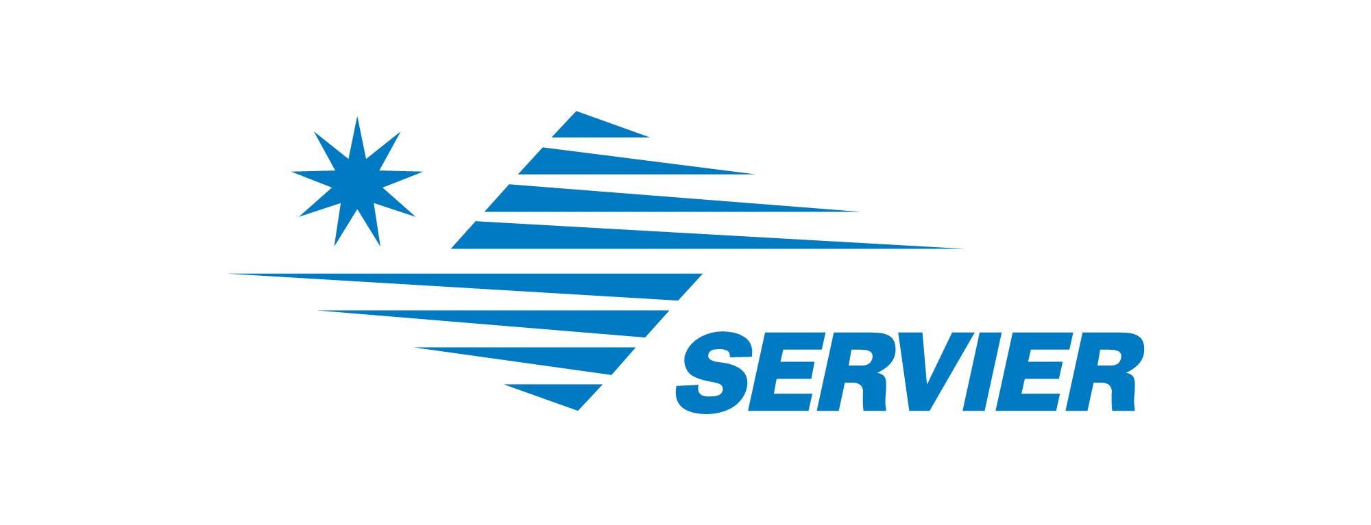 klient-wooacademy-servier-logo