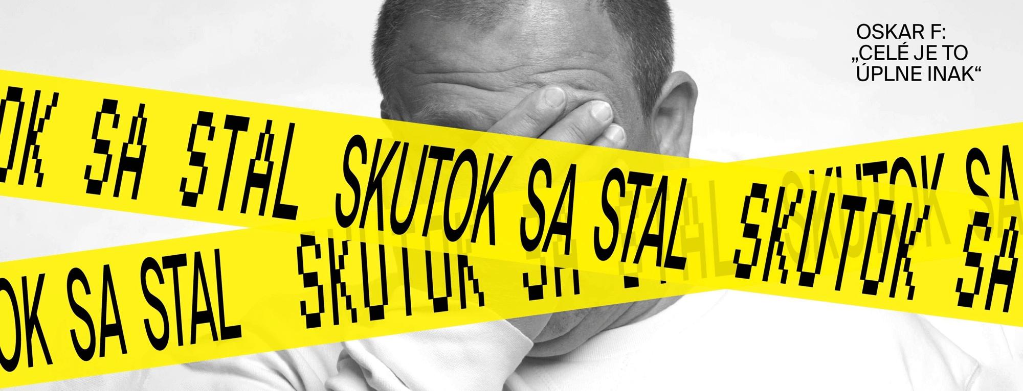 klient-wooacademy-skutok-sa-stal-logo