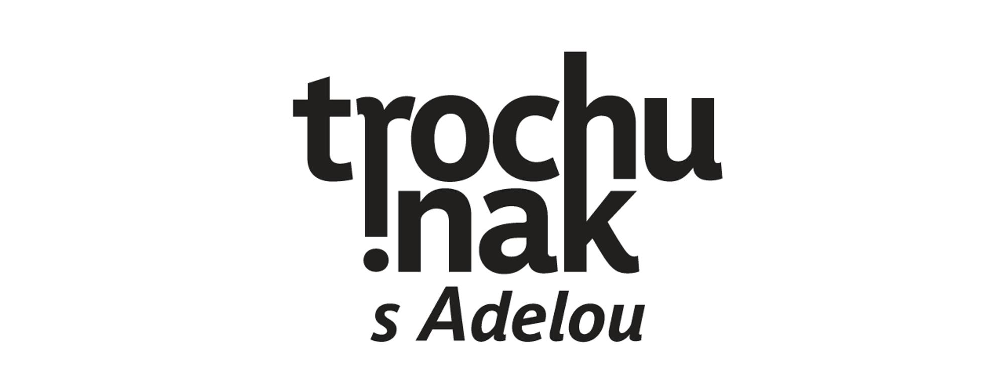 klient-wooacademy-trochu-inak-logo