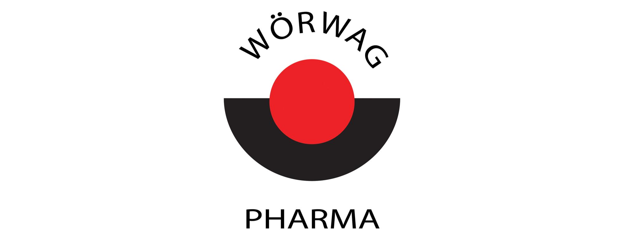klient-wooacademy-worwag-pharma-logo
