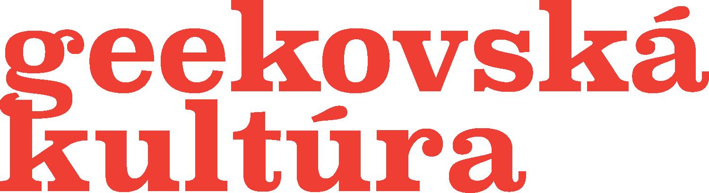 kultura-geekov-digmia