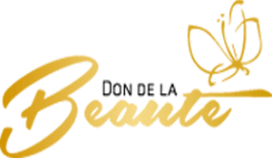 referencia-wooacademy-don-de-la-beaute