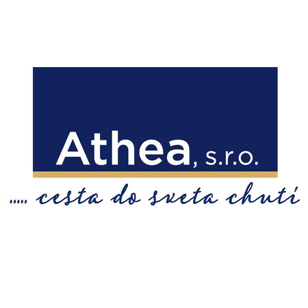 referencie-wooacademy-athea