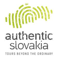 referencie-wooacademy-authentic-slovakia