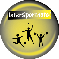 referencie-wooacademy-intersport-park