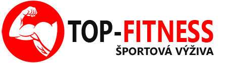 referencie-wooacademy-top-fitness
