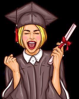 rekvalifikacne-kurzy-repas-pre-nezamestnanych